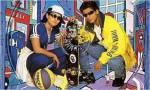 Weswegen streiten sich Anjali und Rahul immer?