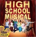 Wie wird High School Musical abgekürzt?
