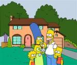 Bart sprüht die Hausnummern der Häuser auf den Bordstein. Wie viel verlangt er dafür pro Haus?
