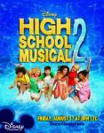 High School Musical [2]