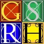 Du hast Hogwarts (natürlich mit Bestnoten) hinter Dich gebracht und bist jetzt ein/e große/r Zauberer/in. Wo willst Du am liebsten wohnen?