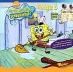Bist du ein echter Spongebob Fan?