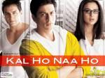 Welche drei Schauspieler spielen Arman, Naina und Rohit?