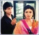 Was sagen Nisha und Sujit Dushyant, als er von ihnen erfährt, dass sich Nisha mit Jaya getroffen hat?