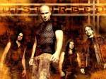 Disturbed-Quiz