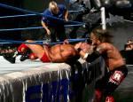 Wer hielt bisher am längsten den World Heavyweight-Titel am Stück?