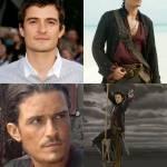 Lizzy, Jack und Barbossas verbünden sich, um Will aus dem Totenreich zu retten!