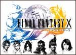 Final Fantasy X-Kennst du dich aus?