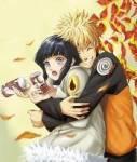 Naruto heißt mit Nachnamen Utzumiaki!