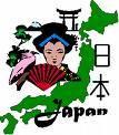 Welche ist die bekannteste Geisha-Stadt?