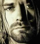 Welche von diesen Frauen war mit Kurt Cobain verheiratet?