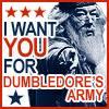 Bist du ein Harry-Potter-Experte?