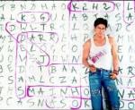 Indische Filme werden alle von SRK produziert