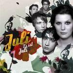 Das erste Album der Band erschien am 20.09.2004.