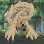 Wer hat den Ichibi (shukaku) in Gaara versiegelt?