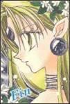 Was hat Fynn getan, bevor sie zu Maron kam?(Eher Manga)