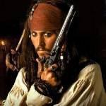Wie wird Jack Sparrow Piratenkönig?