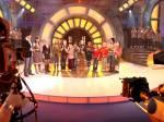 Welche Kiddy-Stars schafften es schon alle ins Showbusiness?