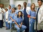 Grey's Anatomy - Wie viel weißt du über deine Lieblingserie?