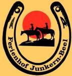 Jacob von dem Beele ist der Gründer von Junkern Beel. In welchem Jahr?