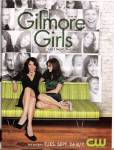 Ultimativer Gilmore-Girls-Fantest!