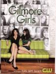 Von wem ist die Serie Gilmore Girls? (Grundlage für die Serie und somit auch für GG-Fans)