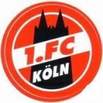 1. FC Köln - Geschichte