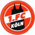 Durch die Fusion welcher Vereine entstand 1948 der 1. FC Köln?