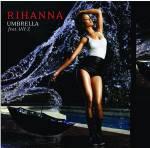 Welcher Song war bisher ihr erfolgreichster und war in mindestens 11 Ländern auf Platz 1 der Charts?