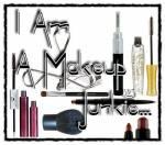 Für welchen Kosmetikartikel entscheidest du dich?