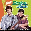 Drake und Josh haben sich bis zur 7. Klasse nicht gesehen!Wann sind sie sich aber schon einmal über den Weg gelaufen?
