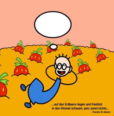 tom und das erdbeermarmeladebrot mit honig spiel online