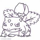 Pokemon Wer Ist Das