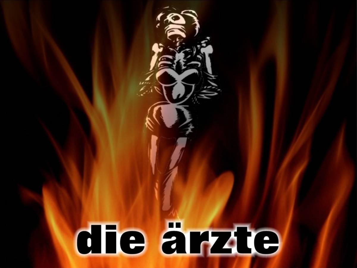 http://www.testedich.de/quiz24/picture/pic_1196372096_1.jpg