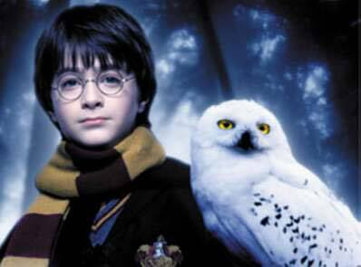 Wann Hat Harry Potter Geburtstag