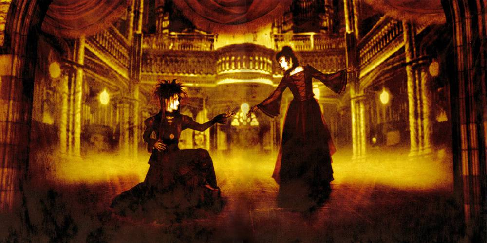 mana moi dix mois. Black Bedroom Furniture Sets. Home Design Ideas