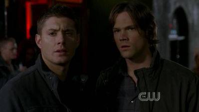 Wie Viele Staffeln Supernatural Gibt Es