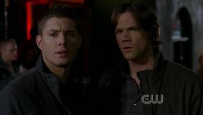 Supernatural Wie Viele Staffeln