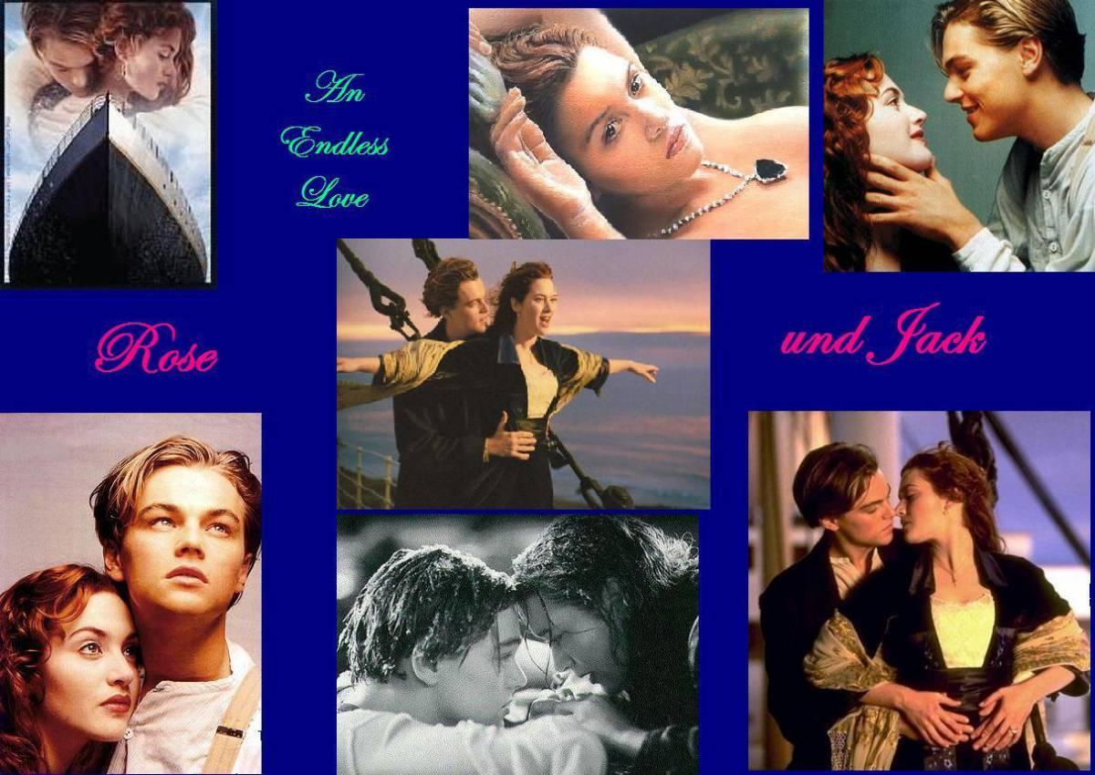 Der Schönste Liebesfilm