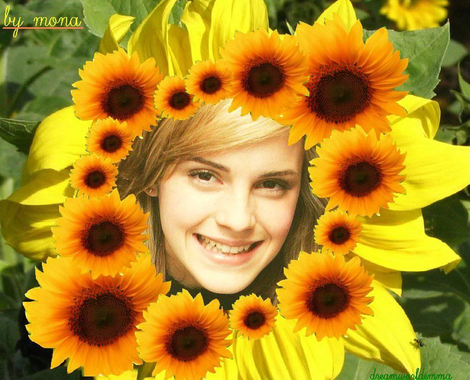 Emmas lieblingsdesigner?