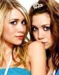 Wer von den beiden ist älter: Mary-Kate oder Ashley?