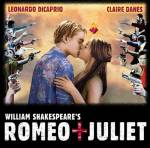 """""""Romeo und Julia""""...vervollständige folgendes Zitat:""""Mercutios Seele schwebt ganz nah noch über unseren Köpfen..."""