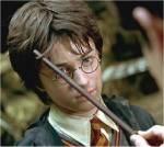 Was für einen Trank brauen Harry, Ron und Hermine im zweiten Schuljahr in der Mädchentoilette?