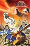 Das ultimative Avatar-Quiz für alle Fans