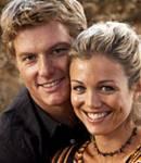 Wie heißt die Folge, in der Nick und Tess heiraten?