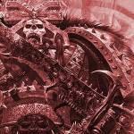 Warhammer 40k – Welcher Gott bist du?