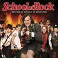 """Sind seine Lieblingsfilme """"School of Rock"""", """"Schuh des Manitu"""" und Jim-Carrey-Filme?"""