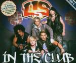 In the Club?