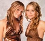 Hat Mary wirklich eine Zwillingsschwester?