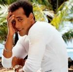 Wie gut kennst Du Salman Khan?